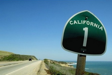 Hwy1-Picture-courtesy-tumblr.com_-450x303