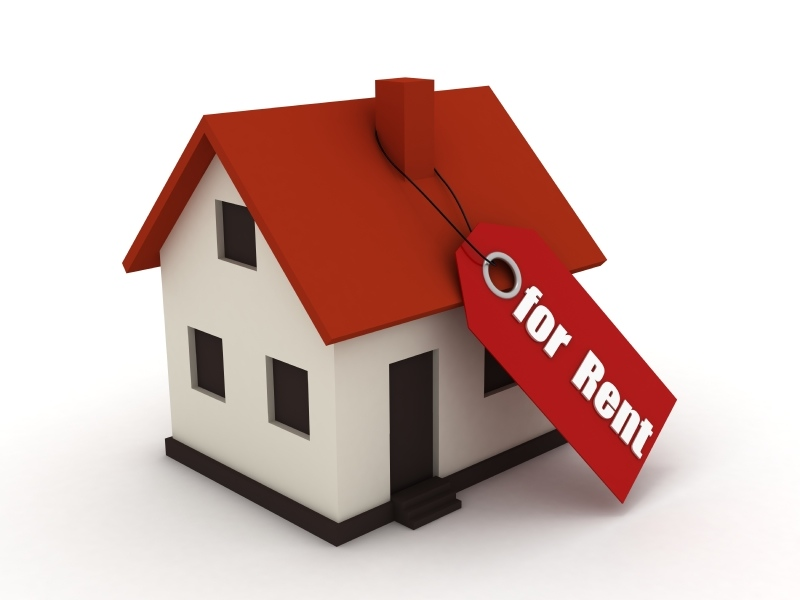 rent_a_house_image